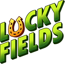 telecharger lucky fields hack telecharger lucky fields cheats lucky fields ios lucky fields hack lucky fields cheats lucky fields android Gold farming game Android